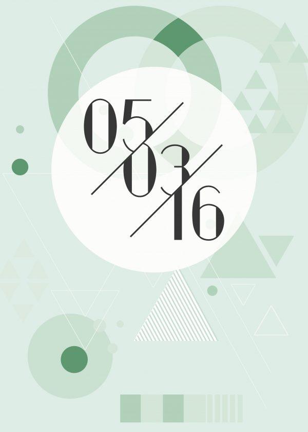Födelsetavla datum