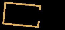 Logo Posterkid
